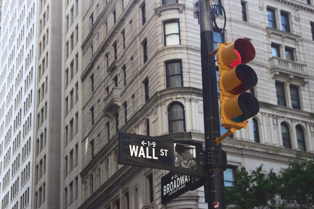 Perspectives 1er semestre 2020 : Que vont faire les Banques Centrales ?