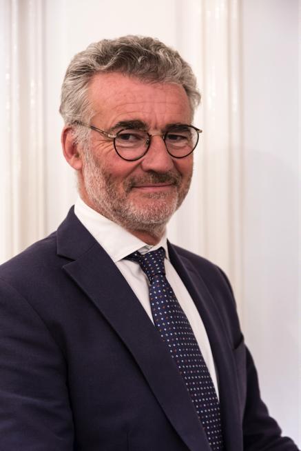 Marc-Antoine Verhaeghe